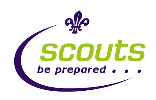Willerby Scout, Cubs, Beavers and Explorers group