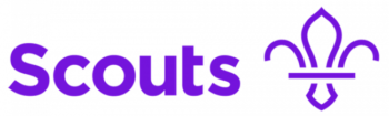 Willerby Scout, Cubs, Beavers and Explorers group Logo